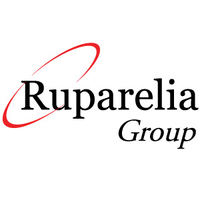 ruparelia group