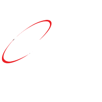 ruparelia-group-logo